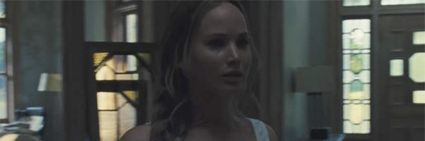 mother-jennifer-lawrence-slice