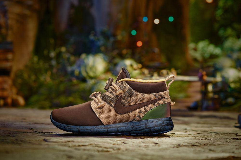 608218b1fb2 LAIKA Nike Shoes Revealed for Kubo