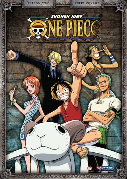 one-piece-live-action-tv-series