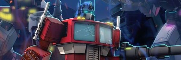 transformers-prime-wars-optimus-peter-cullen