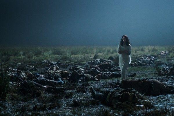 outlander-season-3-image-1