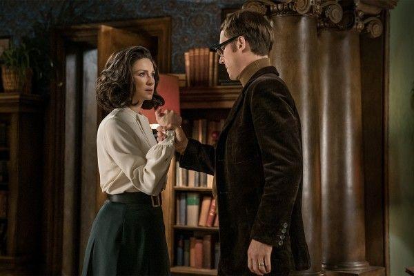 outlander-season-3-image-4