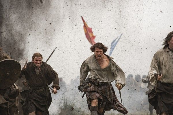 outlander-season-3-image-5