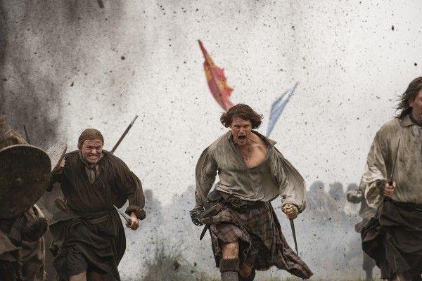 outlander-season-3-image-5