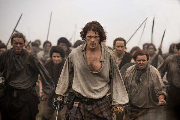 outlander-season-3-image-6