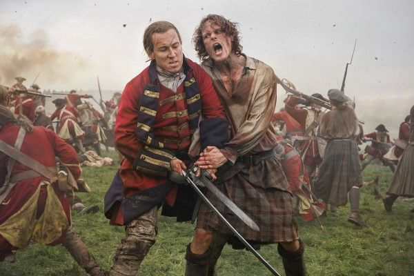 outlander-season-3-image-8