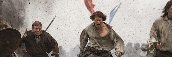 outlander-season-3-review