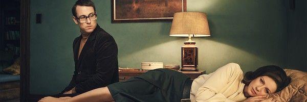 outlander-season-3-image