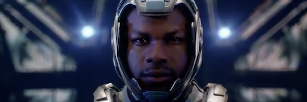 pacific-rim-uprising-john-boyega-video