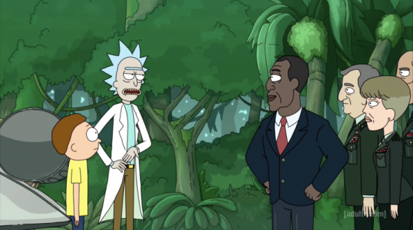 rick-and-morty-the-rickchurian-mortydate