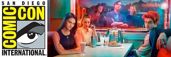 riverdale-sdcc