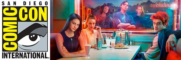 riverdale-sdcc-slice