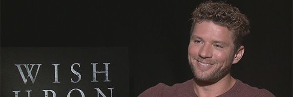 ryan-phillippe-wish-upon-interview-slice