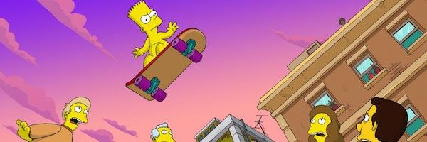 simpsons-movie-2-news