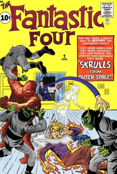 skrulls-fantastic-four