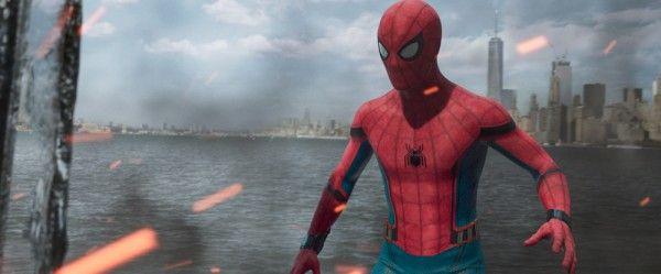 spider-man-homecoming-image-1