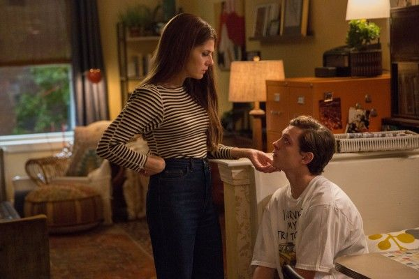 spider-man-homecoming-marisa-tomei-tom-holland