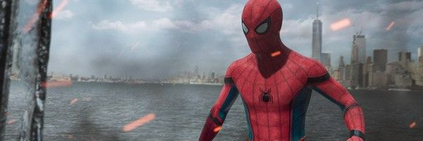 spider-man-far-from-home-filming-details