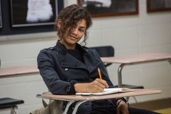 spider-man-homecoming-zendaya