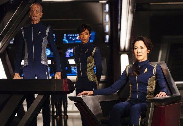 star-trek-discovery-season-1-bluray-review