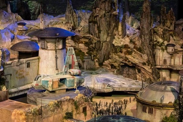 star-wars-disney-parks-images-1