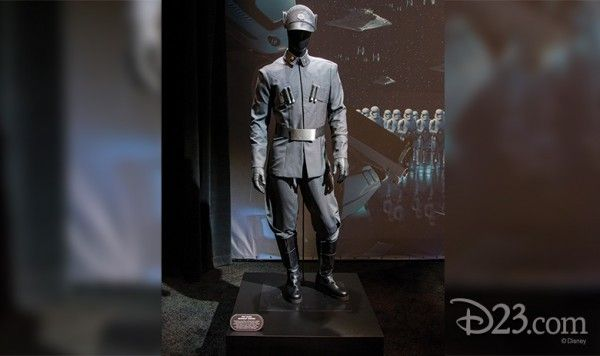 star-wars-disney-parks-lands-video-images