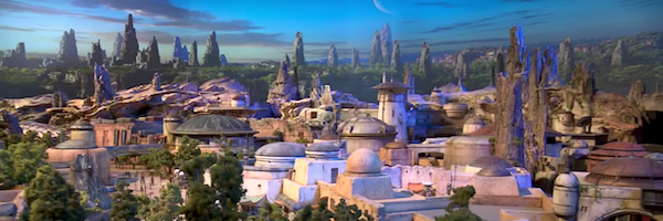 star-wars-disney-parks-video-images