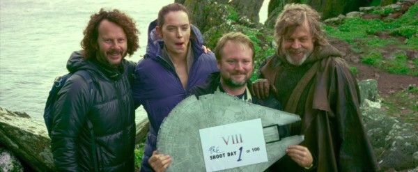 star-wars-the-last-jedi-behind-the-scenes-image-31