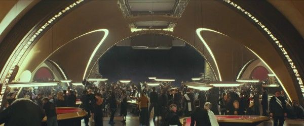 star-wars-the-last-jedi-behind-the-scenes-image-38