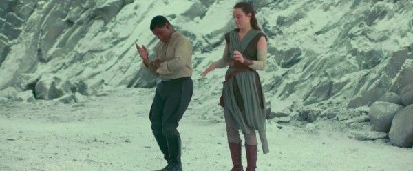 star-wars-the-last-jedi-behind-the-scenes-image-41