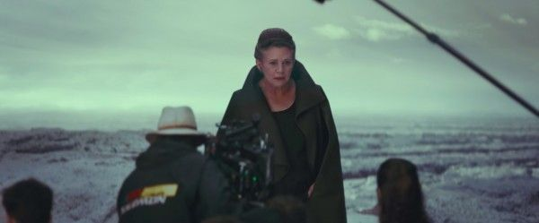 star-wars-the-last-jedi-behind-the-scenes-image-carrie-fisher
