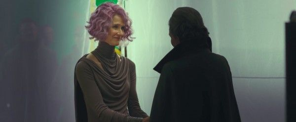 star-wars-the-last-jedi-behind-the-scenes-image-laura-dern