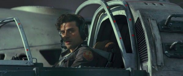 star-wars-the-last-jedi-behind-the-scenes-image-poe-dameron