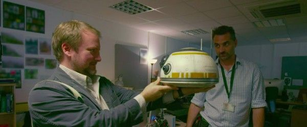 star-wars-the-last-jedi-behind-the-scenes-image-rian-johnson