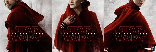 star-wars-the-last-jedi-character-posters