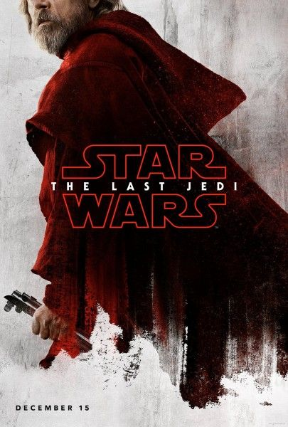 star-wars-the-last-jedi-poster-luke
