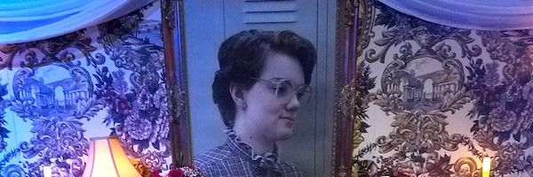 stranger-things-sdcc-image