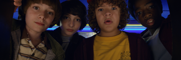 stranger-things-2-fan-reviews