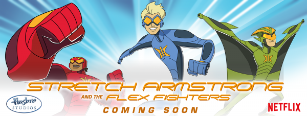 stretch-armstrong-netflix-series-review