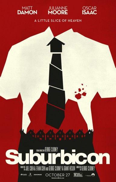 suburbicon-teaser-poster