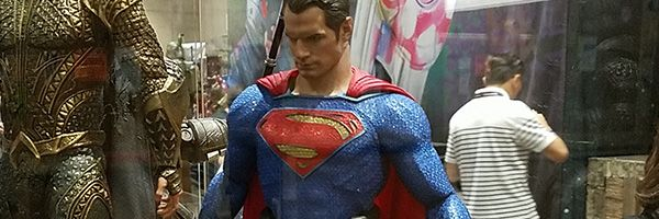 superman-justice-league-hot-toys-sideshow-slice