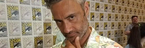 taika-waititi-guardians-of-the-galaxy-3-director-rumors