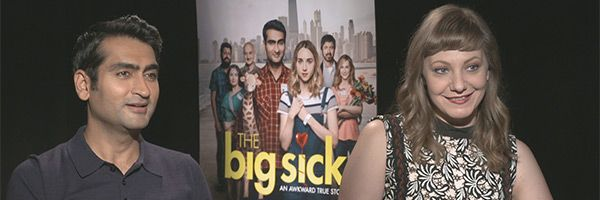 the-big-sick-kumail-nanjiani-emily-v-gordon-interview-slice