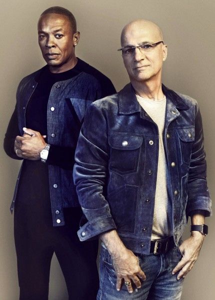 the-defiant-ones-dr-dre-jimmy-iovine