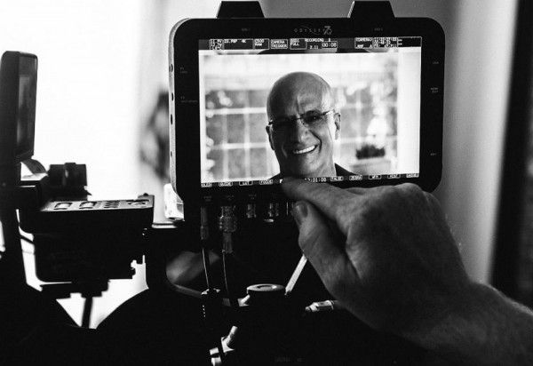 the-defiant-ones-jimmy-iovine-02