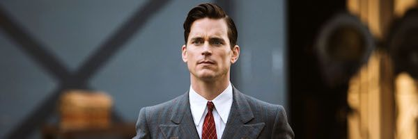 the-last-tycoon-matt-bomer-slice