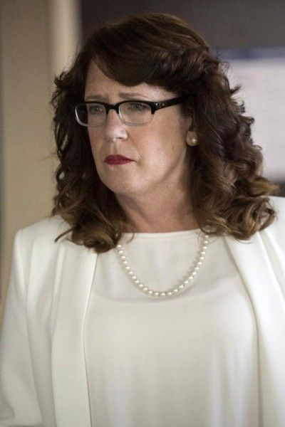the-leftovers-ann-dowd