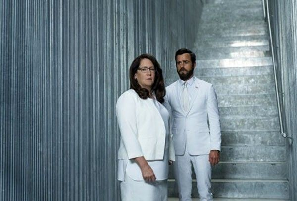 the-leftovers-ann-dowd-justin-theroux-01