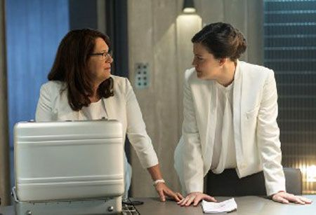 the-leftovers-ann-dowd-liv-tyler