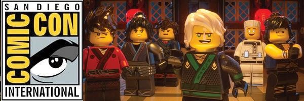the-lego-ninjago-movie-comic-con-panel-slice